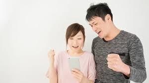 【実例紹介】他社の不動産屋で断られ続けたお客さんが家を購入するまでの話【大東市・四條畷市で家を買うなら】の画像