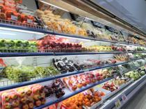 四谷三丁目駅エリアで買い物するなら品揃えにこだわったスーパーを選ぼうの画像