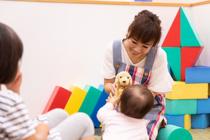 横浜市鶴見区に住むならぜひ知りたい放課後保育2選の画像