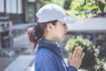 千葉市に住むなら行ってみたい!地域で人気のお寺2選の画像