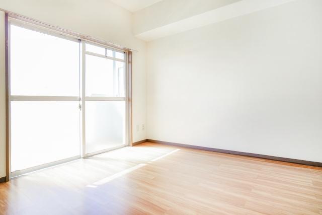 賃貸住宅で方角は重要?南向きの部屋のメリットと注意点を解説の画像