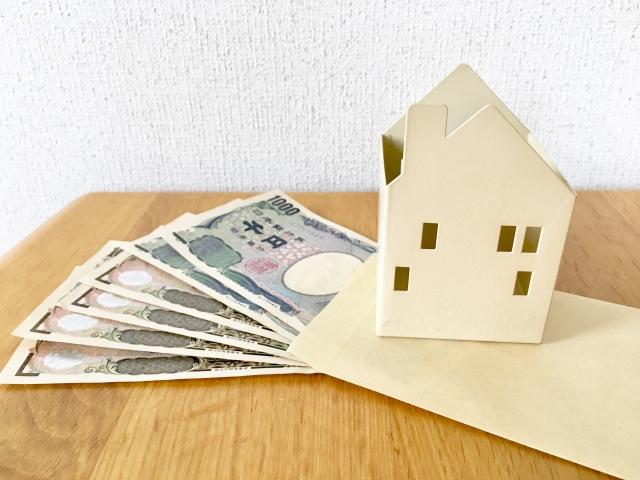 家賃の支払い方法にはどんな種類がある?お得な支払方法とは?の画像