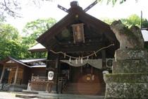 新潟県上越市にあるおすすめの神社をご紹介の画像