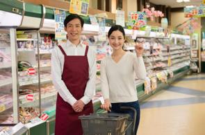 新潟県上越市にあるおすすめのスーパーをご紹介!の画像