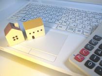 収入に見合った賃貸物件の家賃の見極め方とは?収入と家賃の理想的な関係!の画像