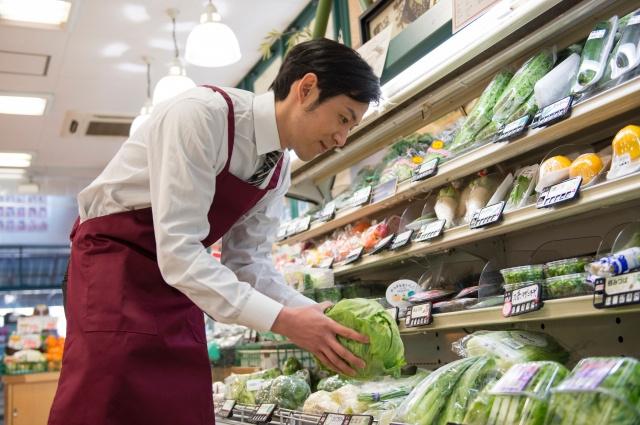 大分市でおすすめのスーパー2選!「安い」「安全」「美味しい」食品を食卓に!の画像