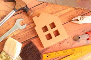 築10年の戸建てのメンテナンス方法とは?住宅の点検すべき箇所をチェック!の画像