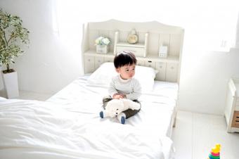 マイホームで子ども部屋の適切な広さとは?メリットとデメリットについての画像