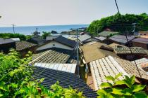 ⋰ ⋱ 堺市での不動産探し 狭小地編  ⋱⋰の画像