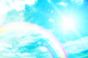 リモート合唱「心の飛行船」の画像