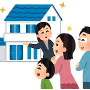 オープンハウス開催 長良海用町中古戸建ての画像