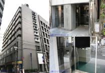 『チサンマンション新大阪第5』の売却/購入をお考えのお客様への画像