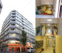 『チサンマンション第3新大阪』の売却/購入をお考えのお客様への画像