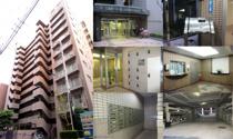 『セントラル新大阪』の売却/購入をお考えのお客様への画像