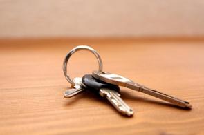 急なトラブルもこれで安心!鍵を紛失したときの対処法を解説の画像