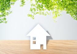 事前に知りたいエコ住宅のメリットとデメリットとはの画像