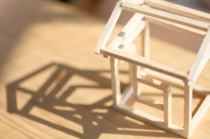 木造賃貸住宅を契約するときのメリット・デメリットや特徴は?の画像