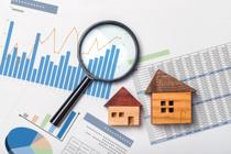 不動産投資をする方必見!土地に関する公的価格の種類と用途を解説の画像
