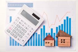 不動産投資の利回りには2種類ある!利回りの違いを具体例で解説しますの画像