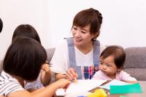 伏見区で暮らしたい子育て世帯注目!京都市がおこなう子育て支援制度とはの画像
