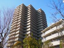 階数や位置で変わる賃貸住宅の部屋のメリット・デメリットとは?の画像