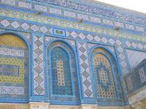 アラベスクの画像