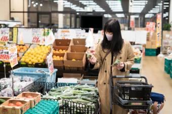 曙橋の人気スーパー2選!特徴や口コミ・店舗情報を解説の画像