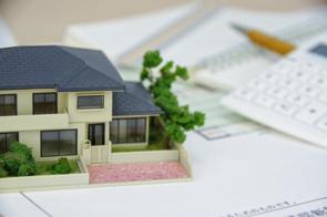 新築マイホーム購入の必要書類は?どんな注意点はある?の画像