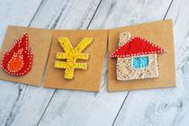 賃貸マンションに入居するときは火災保険に加入しないといけないの?の画像