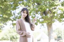 神奈川県川崎市幸区で出産するときの手続きや支援金とはの画像