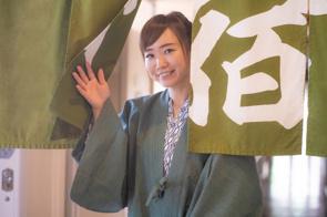 多彩な風呂につかってリフレッシュ!尾張旭市で人気の温泉スポットの画像