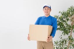 新築戸建てに宅配ボックスを設置すれば便利!メリットとデメリットもご紹介の画像