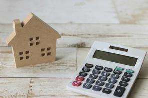 賃貸物件への入居時にかかる初期費用を分割払いで支払う方法とは?の画像