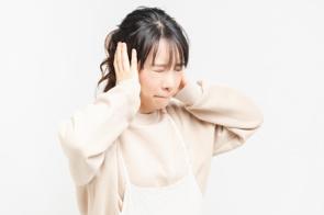 戸建て住宅における二階からの騒音の原因は?騒音対策をしておこうの画像
