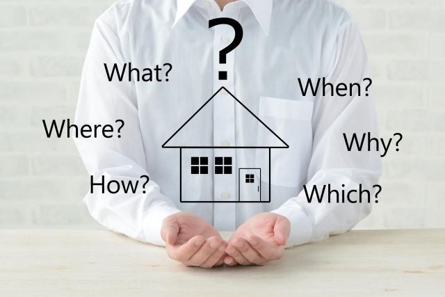 市街化調整区域の不動産は売却できる?土地の特徴や売るポイントを紹介の画像
