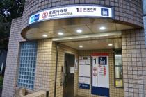 杉並区に住むなら東高円寺駅周辺がおすすめ!住みやすさの2つの理由とは?の画像