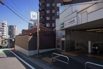 新宿区に住むなら牛込柳町駅エリアがおすすめ?その住みやすさの理由とはの画像