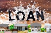 住宅ローンが組めない?団体信用生命保険への加入が難しい病気とはの画像