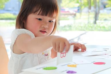 伊那市でおすすめの英会話学校が知りたい!子どもの英語力を育むためにの画像