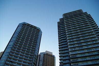 不動産売却の方法。マンションと一戸建て住宅は同じ流れなの?の画像