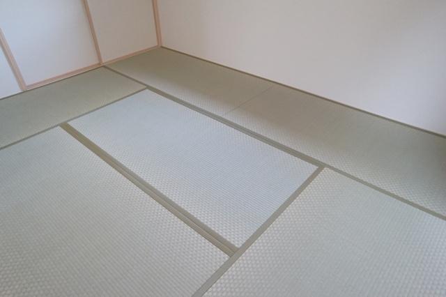 部屋の間取りの広さを表す畳と帖の違いとは?畳のサイズは地域差がある!の画像