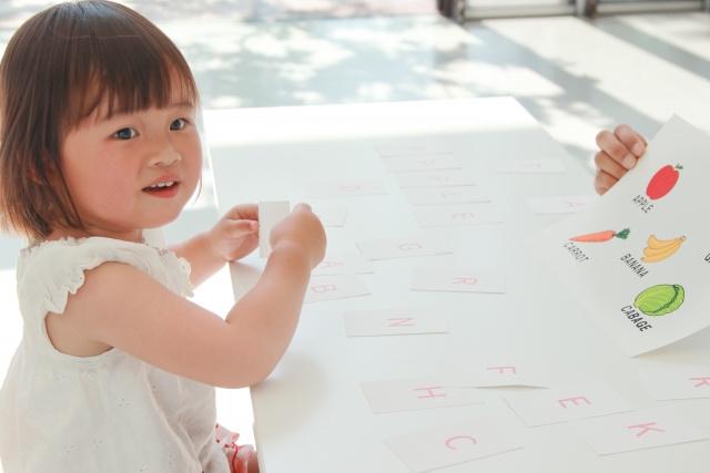 大阪市港区でおすすめの英会話教室とは?スクールごとの特色に注目!の画像