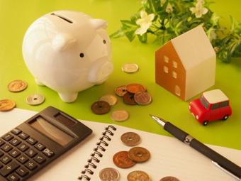 不動産投資ローンの借り換えのメリットデメリット!借り換えで返済額が増えることもの画像
