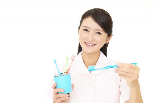 大分市内での歯科医院選びを迷っている方に!おすすめ歯科医院2選の画像