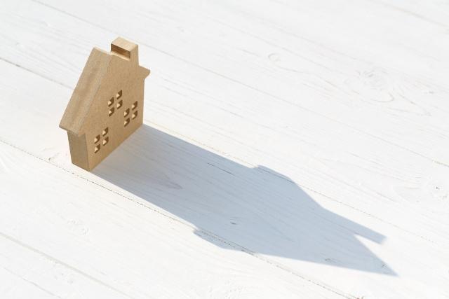 不動産購入前に知っておきたい日影規制の内容と注意点とは?の画像
