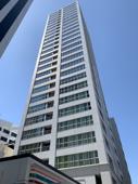 タワーマンション特集 アルバックスタワー金山駅前(前編)の画像