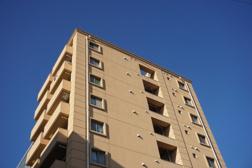 【マンスリーマンションとは?】短期間住むなら賃貸とマンションどちらがお得?の画像
