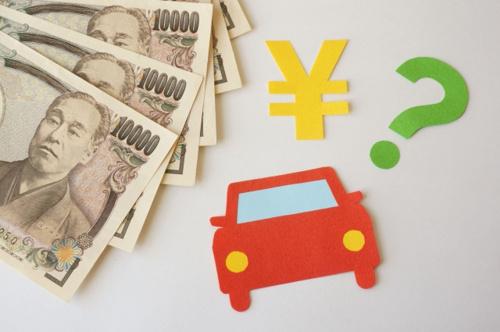 【一人暮らしで車所持は可能?】維持費や必要性の有無について解説!の画像