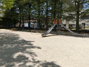 【公園情報】遊亀公園(甲府市太田町)の画像