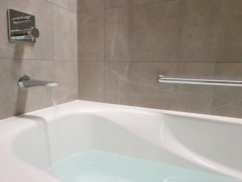 【お風呂は何時まで?】賃貸住宅・集合住宅の注意点や苦情を受けた場合の対処法についての画像
